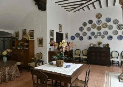 hotel-casa-acacio-san-clemente-cuenca-patio-interior-24