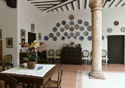 hotel-casa-acacio-san-clemente-cuenca-patio-interior-25