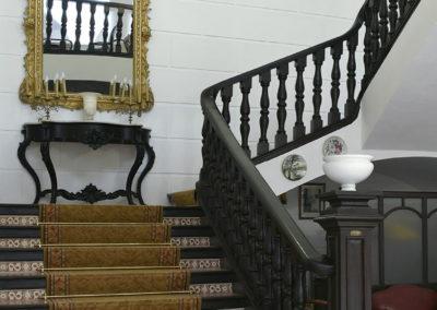 hotel-casa-acacio-san-clemente-cuenca-patio-interior-27