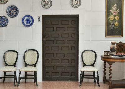 hotel-casa-acacio-san-clemente-cuenca-patio-interior-28