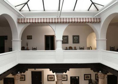 hotel-casa-acacio-san-clemente-cuenca-patio-interior-37